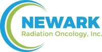 Newark Radiation Oncology, Inc.